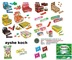 Turkey Chocolate Bubblegum Company: Seller of: chocolate, chewing gum, candy, food, lollipop, gum, drink, cake, b305scuit.
