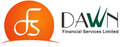 Dawn Financial Services Limited: Seller of: insurance, foreign exchange.