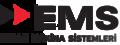 EMS Makina Sistemleri Co., Ltd.: Seller of: dumper trucks, fire fighter, garbage transfer stations, hooklift, garbage trucks, refuse semitrailers, skiploader, vacuum truck, waste sorting station.