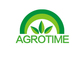 Hangzhou China Agrotime Agri-Tech Co., Ltd: Seller of: greenhouse, invernadero, green house, cooling pad, exhaust fans, hydroponic, nft.