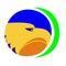 FREGET Eagles Ventures: Seller of: unrefined shea butter, baobab oil, baobab powder, moringa seeds, sesame seeds, moringa oil, neem seeds oil, palm oil, cashew nuts.