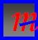 Macorm Associates Ltd