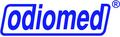 Odiomed Limited: Seller of: hand sanitizer, hearing aid.