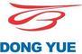 Foshan Shunde Dongyue Metal Products Co., Ltd.: Seller of: drawer slide, ball bearing slide, furniture hardware, furniture fitting.