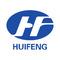 Shanghai Huifeng International  Co., Ltd.: Seller of: adhesive vinyl, backlit, blockout, coated banner, frontlit, mesh, one way vision, stand display, tarpaulin.