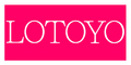 Beijing Lotoyo Industry Trade Co., Ltd.: Seller of: christian louboutin shoes, pumps, sandal, women shoes, boots, slipper, handbag, jimmy choo shoes, manolo blahnik.
