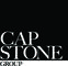 Capstone Group Malta: Regular Seller, Supplier of: company, bank account, accounting, online gaming license, remote gaming license, audit, tax advise.