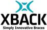 XBack Bracing Services, Inc.: Seller of: knee braces, spinal braces, back braces, brace.