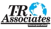 T-R Associates, Inc.: Regular Seller, Supplier of: valves, material handling equip, oil analysis equipment, truck parts, seals, hvac, semiconductors, gauges, safety equipment.