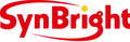 Synbright Internation Co., Ltd.: Seller of: air tool, pneumatic tool, hydraulic tool, impact wrench, car repair tool, automotive repair tool, hydraulic puller, suction cup, torque wrench.