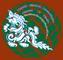 Bhutan Paradigm Tours And Trek.: Seller of: tours and travels, cordyceps distributors. Buyer of: tours, cultural tours, handicraft, trekking.