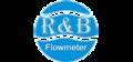 R&B Instrument Inc.: Seller of: heat meters, btu meters, coriolis mass flow meter, electromagnetic flow meters, different pressure transmitter, ultrasonic water meter, ultrasonic flow meters, battery magentic water meter, ultrasonic thermal heat energy. Buyer of: flowmeters.