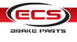 Ege Efe Trans Otomotiv: Seller of: truck, brake, caliper, repair, kits, set, knorr, meritor, haldex.