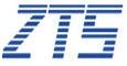 ZTS Technologies Co., Ltd: Seller of: coaxial fixed attenuators, coaxial fixed terminations, coaxial directional couplers, power dividers, coaxial detectors, variable attenuators, rf adapters, usb power sensor.