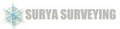Surya Surveying Pte Ltd: Seller of: surya surveying pte ltd, data collectors, gps, lasers, levels, surveying equipment, theodolites, total station, analyzer.