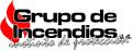 Grupo de Incendios: Regular Seller, Supplier of: fire hose, fire extinguisher, hydrants, fire alarms, sprinklers, cabinets fire hose, fire extinguisher cabinet, fittings, valve. Buyer, Regular Buyer of: sprinklers, fire pumps.