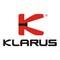 Klarus Lighting Technology Co., Ltd.: Seller of: flashlight, led flashlight, battery, charger, torch, filters, diffuser, gun mount.