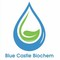 Blue Castle Biochem Pvt Ltd: Seller of: cold pressed neem oil, neem oil 1500 ppm, neem oil 3000 ppm, neem oil 10000 ppm.
