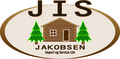 Jakobsen Import and Service AS: Seller of: cladding, doors, floor, panels, planks, windows, cabins, houses, insulation. Buyer of: boards in ash oak etc, doors, parquet, siberian larch, terrace boards, fermacell.