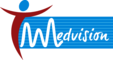 I T Medvision: Seller of: mva singldouble, endometrial suction curette, paper tape. Buyer of: paper tape, diathermy pencil, fiber glass orthopadic casting, non-woven gown, vp shunt.