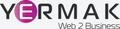 Yermak Web 2 Business: Regular Seller, Supplier of: wordpress sites, wordpress sites, website development, web page designweb page design, web page design, corporate identity design, corporate identity design, branding design.