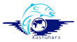 Kushuhara Trading Private Limited: Seller of: fresh fish, live fish, frozen seafood, frozen vegetables, garments, rubber products, leather products, live seafood, inverstment. Buyer of: frozen seafood, garments, fresh fish, frozen vegetables, used computers, leather products, household items, dried foods, vehicles.
