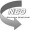 NEO Pharma (Pvt) Ltd: Seller of: vitamins, supplements, natural health products, anti biotic, weight loss.