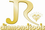 Guangzhou JR Diamond Tools Co., Ltd.: Seller of: diamond dermabrasion machine, diamond microdermabrasion machine, dermabrasion beausty equipment, diamond powder, diamond saw blade, diamond grinding wheel, vitrified diamond grinding wheel, resin diamond grinding wheel, diamond drill bit.