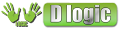 D-Logic, Servis Elektronike Zvonko: Seller of: time attendance, mifare programmator, mifare cards, ticketing system, access control, cards print, mifare card encoder, fleet management, booking system.
