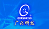 Jiangxi Guangxing Science & Technology Dvelopment Co., Ltd.: Regular Seller, Supplier of: blank dvdr, blank dvd-r, blank cd-r, bd-r, blank dvdrw, blank dvd-rw, min cd-rw, blank cd-rw, dvd.