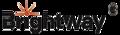 Brightway Solids Control Co., Ltd: Seller of: shale shaker, mud cleaner, decanter centrifuge, cuttings dryer, desander, desilter, mud agitator, mud tank, mud system.
