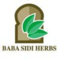 Baba Sidi Herbs: Seller of: rosemary leaf, thyme leaf, coriander seeds, orange peels, verbena, eucalyptus leaves, sage, rose, herbs.