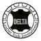 Delta Leather Trade International
