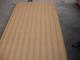 Jindu Wood Industry Co., Ltd.: Seller of: plywood, teak, beech, ash, sapelli, bubinga, red oak. Buyer of: bubing log, sapelli log, makore log.