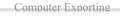 TBF Computing, Inc.: Seller of: compaq, computers, dell, inspiron, laptops, latitude, dell optiplex, poweredge, proliant.