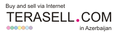 Terasell.com: Seller of: e-commerce, online stores, internet shoppingbr, shopping center, internet marketing, online sales. Buyer of: retail sales, wholesale.
