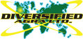 Diversified Agra Ltd