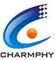 Hangzhou Charmphy Imp.& Exp.Co., Ltd: Seller of: handbag, wallet, coin purse, gloves, belt, scarf.