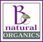 Be Natural Organics: Seller of: organic moisturizers, organic cleansers, organic botanical mists, botanical enzyme peel, organic serums, anti-aging skin care, body lotions, soaps, natural skin care.
