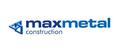 Maxmetal Construction Srl: Seller of: wheels, castors, riveting press, racking, stillage, trolley, warehouse, bench, shelves. Buyer of: steel beams, scrap metal, handling equipment, welding wire, abrasive products, paint, pvc polyplan, plastic sheets.