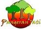 Cv. Pangestu Pangeran Jati: Seller of: outdoor furniture, garden furniture, patio furniture, antique furniture, indoor furniture, solid door, wooden door, engineered door, wooden furniture.