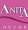 Anita Decor: Regular Seller, Supplier of: candles, candleholders. Buyer, Regular Buyer of: candles, candleholders.