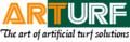 Team Sports Industry Ltd.: Seller of: artificial grass, artificial turf, synthetic grass, synthetic turf, artificial lawn, astro turf, field turf, interlocking floor, sport floor. Buyer of: artificial-grass.