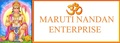 Maruti Nandan Enterprise: Regular Seller, Supplier of: pet pp strapping rolls extrusion machines, pharma medicines blister packing machines, raw cotton bed sheets towels fabrics mens shirt, floor digital wall tiles, consumer durable goods, incense stick, cables, flavoured syrup, rice.