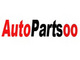 Guangzhou Twoo Auto Parts Co., Ltd: Seller of: crankshaft camshaft, starter motor, alternator, cylinder block, cylinder head, turbocharger, transmission, differential, engine assy. Buyer of: auto parts.