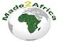 Made2africa: Seller of: t-shirts, tea strainer, weighing scales, door hingis, nylon rope, steel files, mortices locks, cotton wax kitanga, indian fabrics.