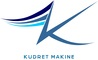 Kudret Makine Import and Export Ltd