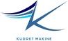 Kudret Makine Import and Export Ltd
