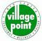 Villagepoint