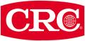 CRC Industries: Seller of: aerosolssprays, cleaners, lubricants, anti corrosion products, release agents, heavy duty cleaners, protection oils waxes, marker paints.